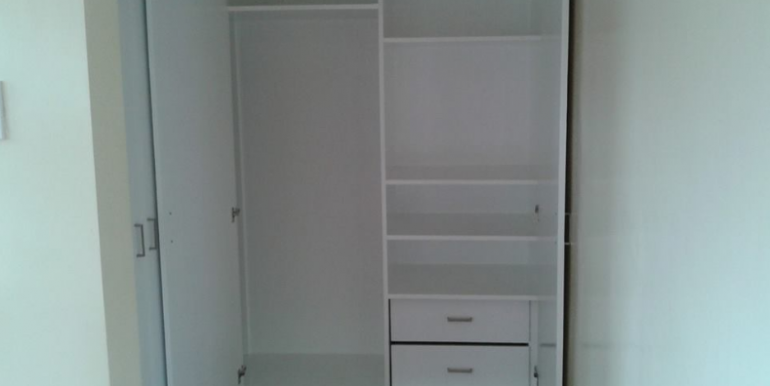 built-in-cabinets