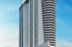 Aeon-Towers-Davao-condominium