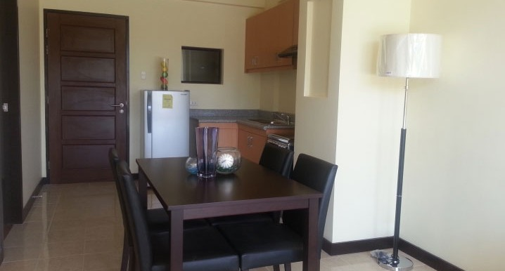 condominium-for-sale-davao-city-philippines-palmetto-residences-12