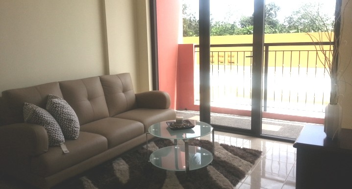 condominium-for-sale-davao-city-philippines-palmetto-residences-14