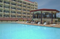 linmarr-towers-condominium-for-sale-davao-city-philippines