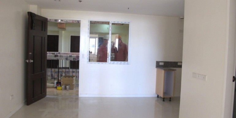 linmarr-towers-condominium-for-sale-davao-city-philippines-9